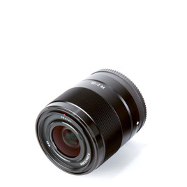 Sony FE 28mm f/2 Reviews