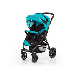 ABC Design Avito Pushchair Reviews