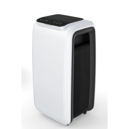 Amcor 12000 BTU Reviews