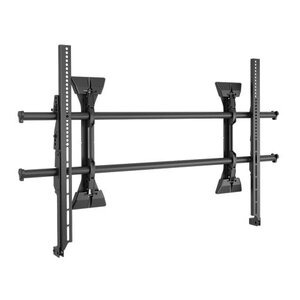 Photo of Chief XSM1U TV Stands and Mount