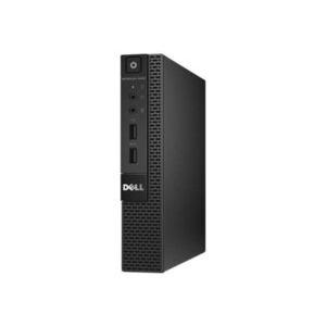 Photo of Dell OptiPlex 3020  Desktop Computer