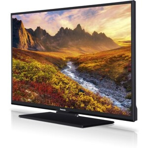 Photo of Panasonic Viera TX-48C300B Television