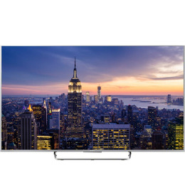 Sony Bravia KDL-65W857C Reviews