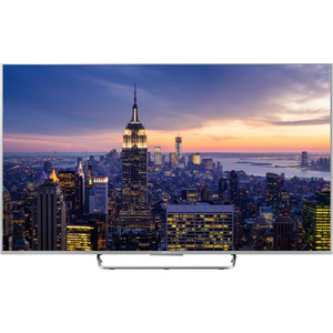Photo of Sony Bravia KDL-65W857C Television