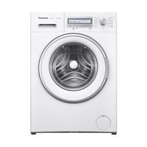 Photo of Panasonic NA-148VB6WGB Washing Machine