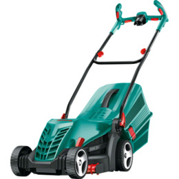 Bosch Rotak 36 R Reviews