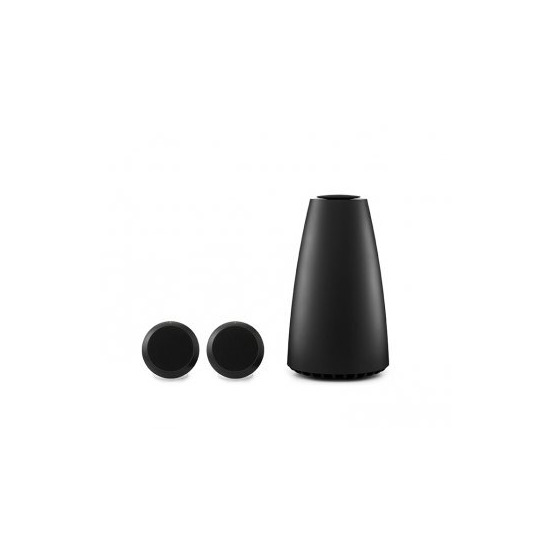 Bang and Olufsen BEOPlay S8