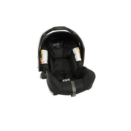 Graco Junior Baby Group 0+ Car Seat With