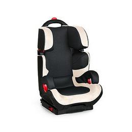 Hauck Bodyguard Plus Group 2-3 Car Seat Reviews