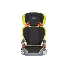 Graco Junior Maxi Group 2-3 Car Seat Reviews