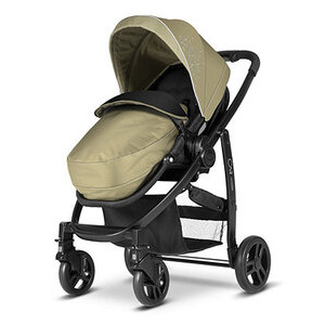 Photo of Graco Evo Stroller Baby Product