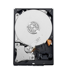 "SEAGATE Barracuda Internal 3.5"" SATA Hard Drive - 1TB Reviews"
