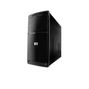 Photo of HP Pavilion P6320UK Refurbished Desktop Computer