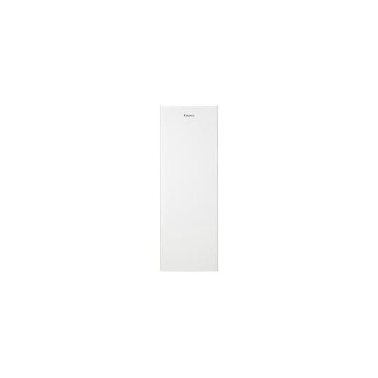 LEC 444443513 TL60175W 60cm Wide Freestanding Tall Larder Fridge