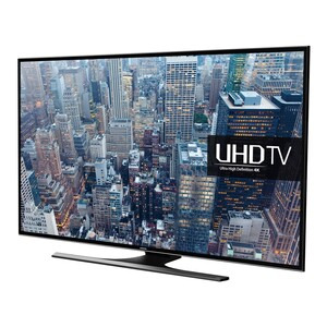 Photo of Samsung UE40JU6400 Television