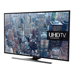 Photo of Samsung UE40JU6400 Television