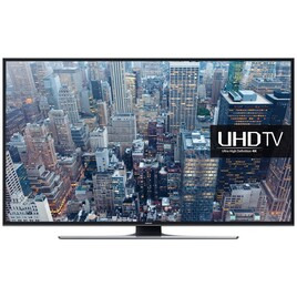Samsung UE48JU6400 Reviews
