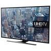 Photo of Samsung UE65JU6400 Television