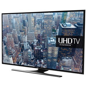 Photo of Samsung UE65JU6400 Television