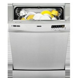 Zanussi ZDF26011XA  Reviews