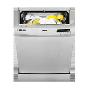 Photo of Zanussi ZDF26011XA  Dishwasher
