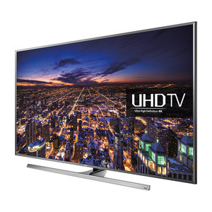 Photo of Samsung UE75JU7000 Television
