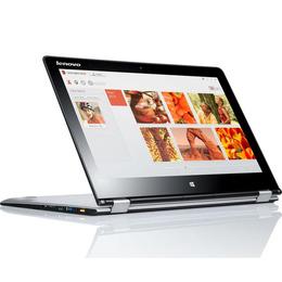 """Lenovo Yoga 3 11.6"""" Reviews"""