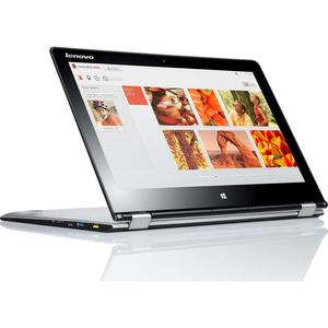 "Photo of Lenovo Yoga 3 11.6"" Tablet PC"