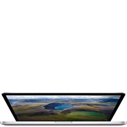 Apple MacBook Pro 13 with Retina Display MF840B/A (2015) Reviews