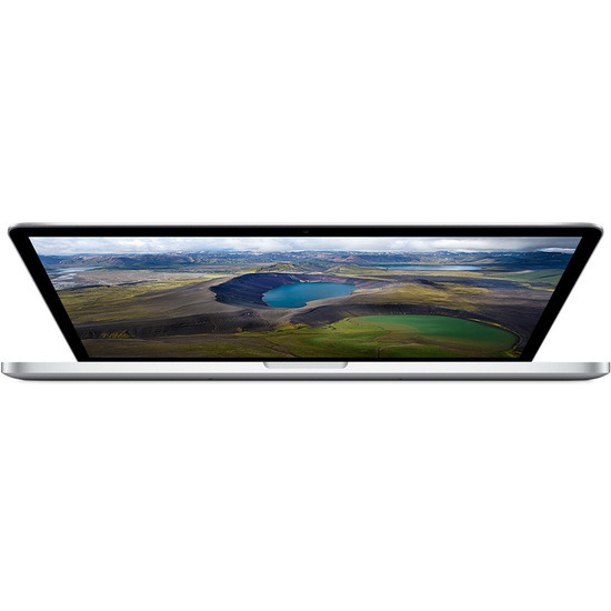 Apple MacBook Pro 13 with Retina Display MF841B/A (2015)