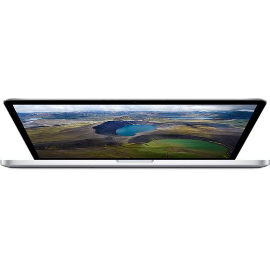 Apple MacBook Pro 13 with Retina Display MF841B/A (2015)