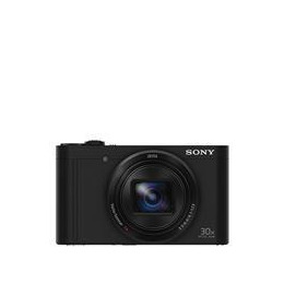 Sony DSC WX500  Reviews