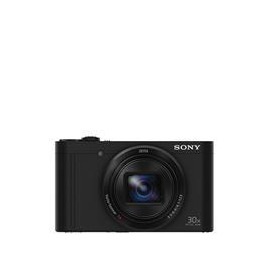 Sony DSC WX500  Reviews