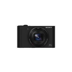 Photo of Sony DSC WX500  Digital Camera