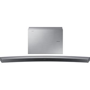 Photo of Samsung HWJ6501 Home Cinema System