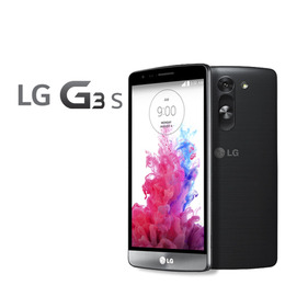 LG G3S Reviews