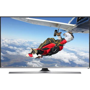 Photo of Samsung UE50J5500 Television