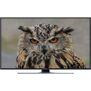 Photo of Samsung UE50JU6400 Television
