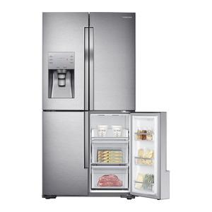 Photo of Samsung RF56J9040SR/EU Fridge Freezer