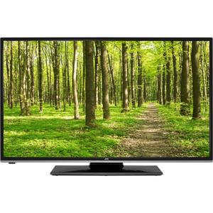 Photo of JVC LT-50C750 Television