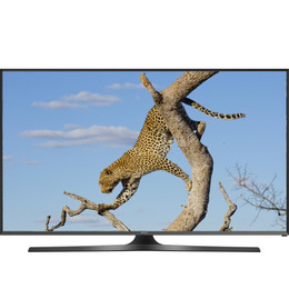 Samsung UE43J5600  Reviews