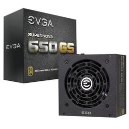 EVGA 220-GS-0650-V3 Reviews