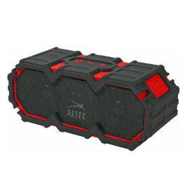 Altect Lansing Life jacket IMW575 Bluetooth speakers Reviews