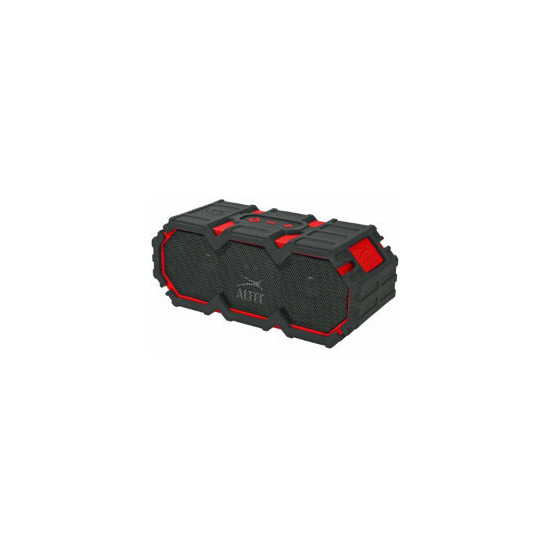 Altect Lansing Life jacket IMW575 Bluetooth speakers
