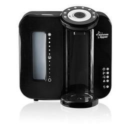 Tommee Tippee Closer to Nature Perfect Prep Machine Reviews