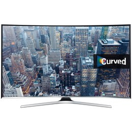 Samsung UE48J6300 Reviews
