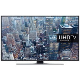Samsung UE55JU6400 Reviews