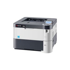 Photo of Kyocera FS-2100DN Printer