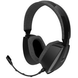 Klipsch KG-300 Pro Audio