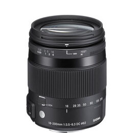SIGMA f/3.56.3 Reviews